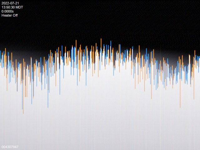 RAO All Sky Camera